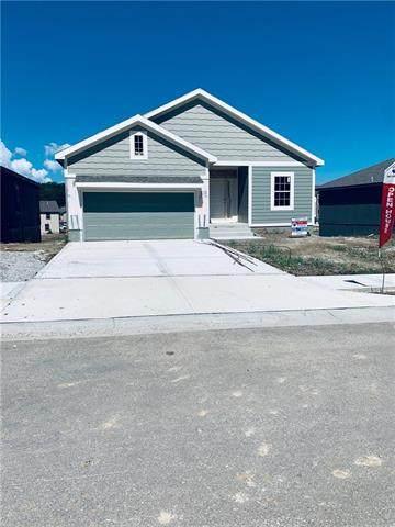 6697 Prairie Lane - Photo 1