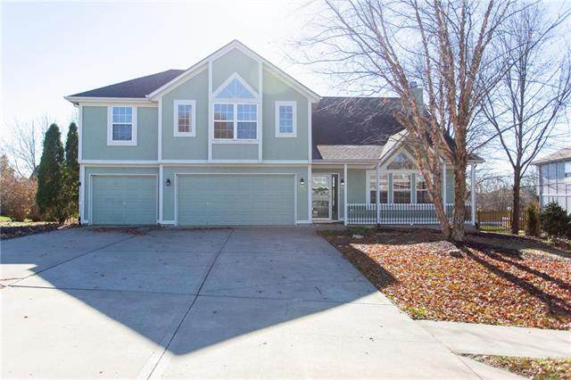 1713 Red Barn Road, Raymore, MO 64083 (#2242591) :: Ask Cathy Marketing Group, LLC