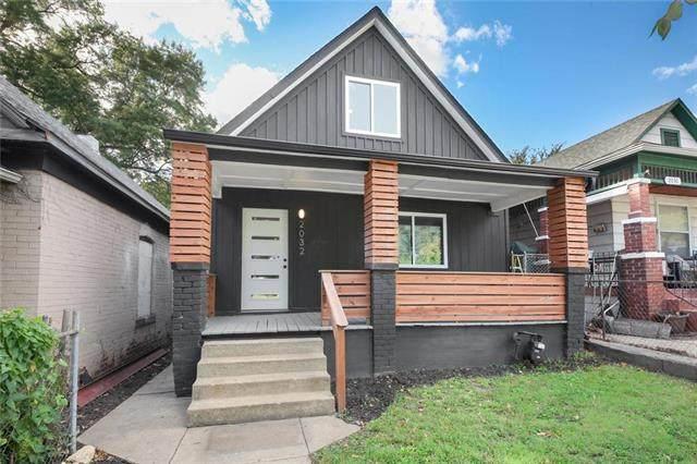 2032 Jefferson Street, Kansas City, MO 64108 (#2243252) :: Five-Star Homes