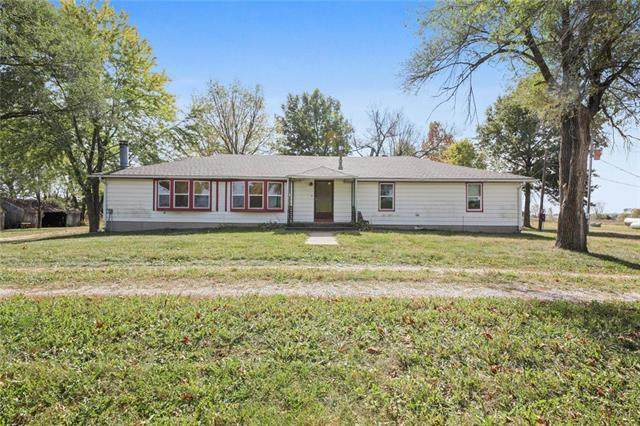 32501 275th Street, Garden City, MO 64747 (#2243624) :: The Shannon Lyon Group - ReeceNichols