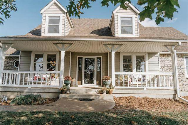 1934 NW State Route Aa N/A, Adrian, MO 64720 (#2243879) :: Ask Cathy Marketing Group, LLC