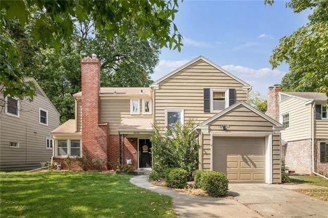 6828 Holmes Road, Kansas City, MO 64131 (#2243889) :: Five-Star Homes