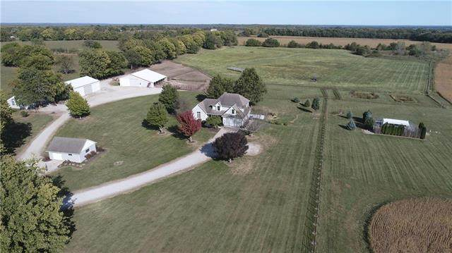 32903 State Route O N/A, Drexel, MO 64742 (#2245170) :: Ask Cathy Marketing Group, LLC