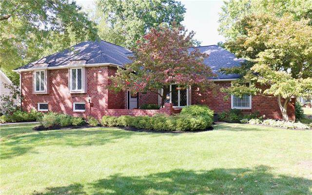 9116 Fontana Street, Prairie Village, KS 66207 (#2246749) :: Ask Cathy Marketing Group, LLC