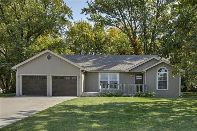 3417 N 123RD Street, Kansas City, KS 66109 (#2247025) :: Five-Star Homes