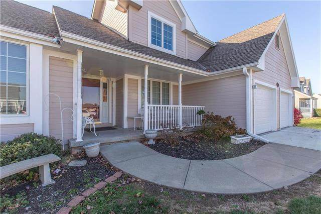 11009 Independence Boulevard, Kansas City, KS 66109 (#2247216) :: Ask Cathy Marketing Group, LLC