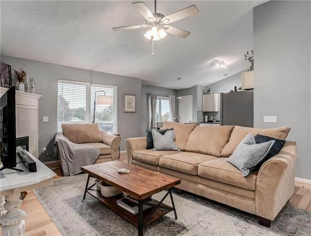 15455 NW 126th Street, Platte City, MO 64079 (#2247610) :: Austin Home Team