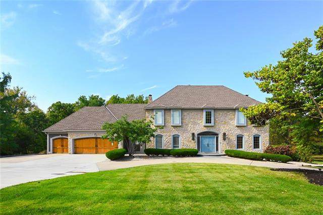 12024 Mission Road, Leawood, KS 66209 (#2247891) :: The Gunselman Team