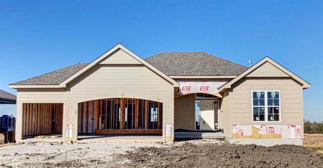 17204 W 197th Street, Spring Hill, KS 66083 (#2250208) :: House of Couse Group