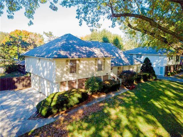 12306 Pawnee Lane, Leawood, KS 66209 (#2250342) :: Eric Craig Real Estate Team