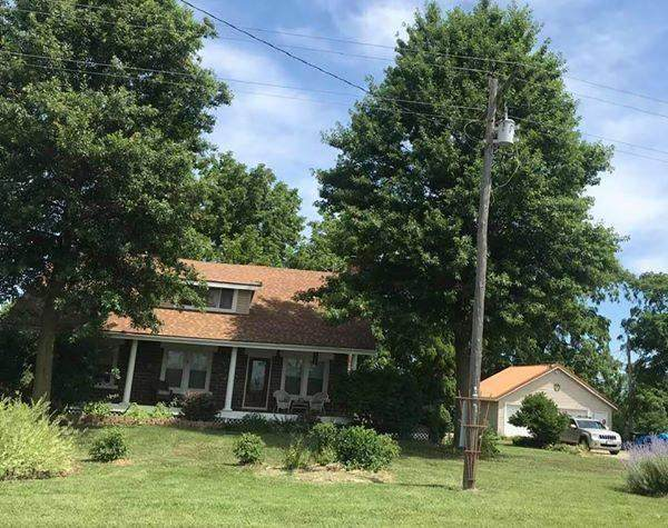 24904 E State Route 2 Highway, Harrisonville, MO 64701 (#2251051) :: House of Couse Group