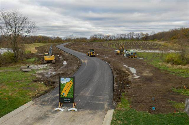 Lot 8 Eve Orchid Drive, Greenwood, MO 64034 (#2251883) :: Ask Cathy Marketing Group, LLC