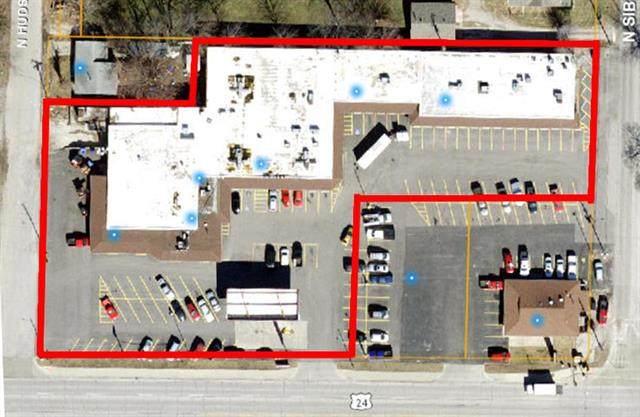 6 E Monroe Street, Buckner, MO 64016 (#2252210) :: The Shannon Lyon Group - ReeceNichols