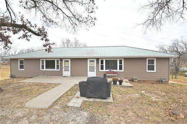 200-02 Morrow Street, Edgerton, MO 64444 (#2253035) :: Team Real Estate