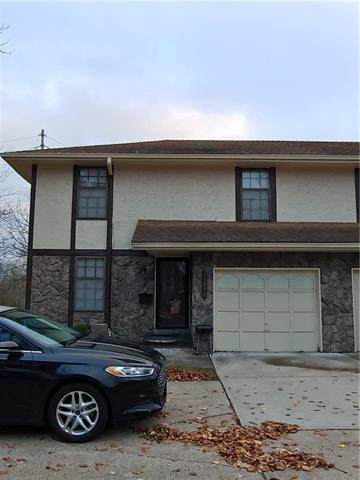 11302 E 71st Drive, Raytown, MO 64133 (#2253064) :: Edie Waters Network