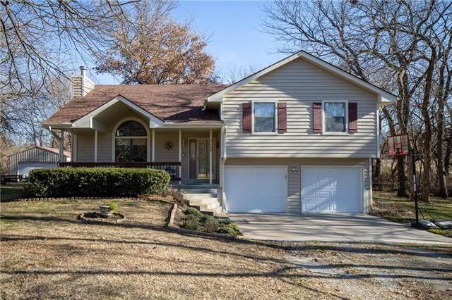 13608 E 215th Street, Peculiar, MO 64078 (#2256767) :: Eric Craig Real Estate Team