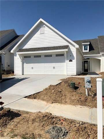 9250 Lime Stone Road, Parkville, MO 64152 (#2256769) :: Eric Craig Real Estate Team