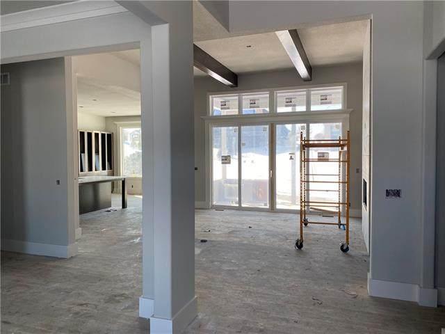 10222 N Bellefontaine Avenue, Kansas City, MO 64155 (#2258698) :: Team Real Estate