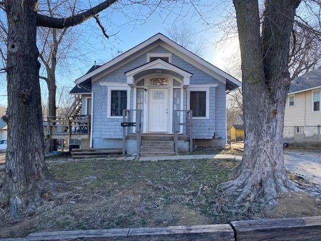 1223 Appleton Avenue - Photo 1