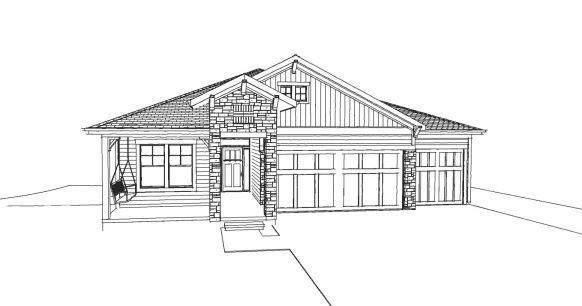8417 Laramie Street, De Soto, KS 66018 (#2259063) :: Eric Craig Real Estate Team