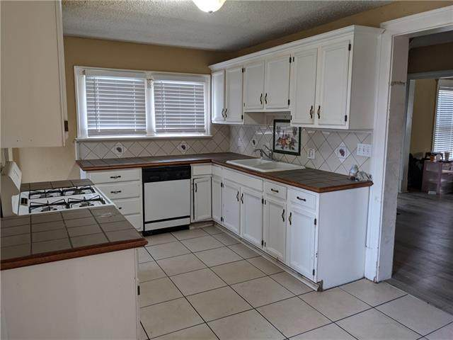 4440 Norledge Avenue, Kansas City, MO 64123 (#2302147) :: Eric Craig Real Estate Team