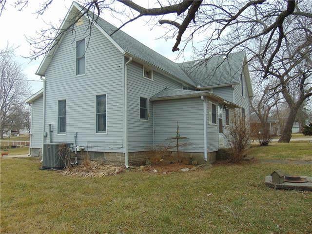500 Gum Street, Garden City, MO 64747 (#2302320) :: The Rucker Group