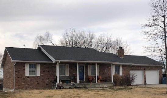 12621 E Oliver Pass N/A, Nevada, MO 64772 (#2303076) :: Five-Star Homes