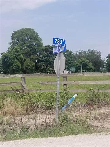 TRCT 4 Belle Plain Road - Photo 1