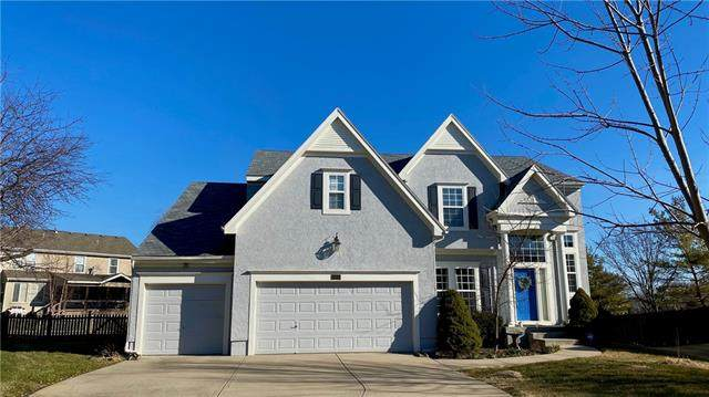 15845 Juniper Street, Overland Park, KS 66224 (#2304056) :: Ask Cathy Marketing Group, LLC