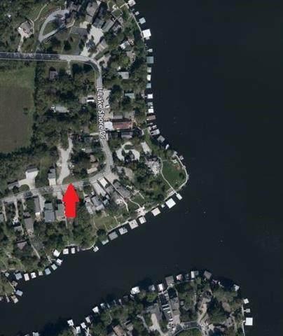 136-37 L Street, Lake Lotawana, MO 64086 (MLS #2304526) :: Stone & Story Real Estate Group