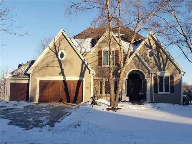 14605 Dearborn Street, Overland Park, KS 66223 (#2305453) :: Austin Home Team