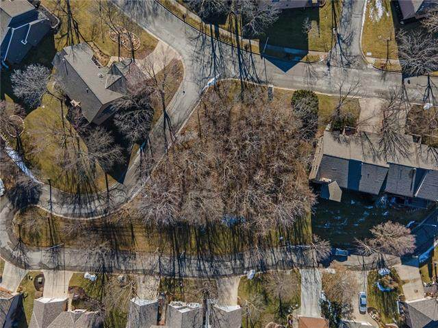 65-820-04-03-01-2-00 Street, Kansas City, MO 64145 (#2305561) :: Eric Craig Real Estate Team