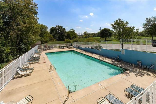 7724 NW 123rd Terrace, Kansas City, MO 64163 (#2305563) :: Five-Star Homes