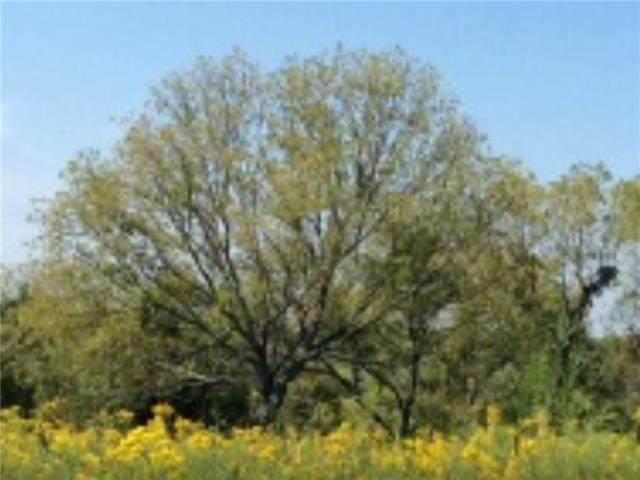 1621 E 400 Road, Lawrence, KS 66049 (MLS #2308036) :: Stone & Story Real Estate Group