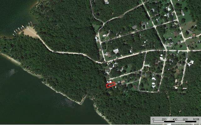 21750 Dogwood Lane, Pittsburg, MO 65724 (#2310612) :: Dani Beyer Real Estate