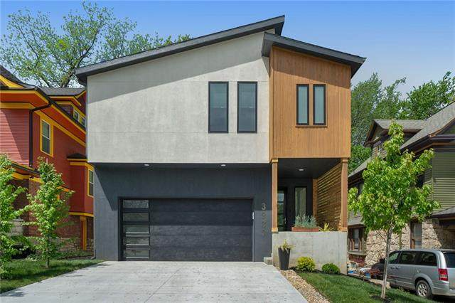 3934 Wyoming Street, Kansas City, MO 64111 (MLS #2312245) :: Stone & Story Real Estate Group