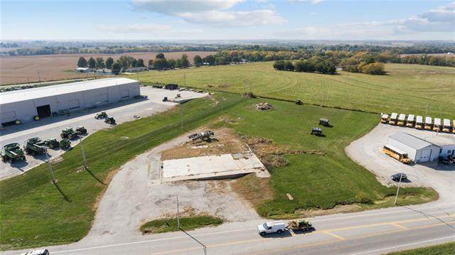 1650 Hwy 13 N/A, Higginsville, MO 64037 (#2314653) :: Audra Heller and Associates
