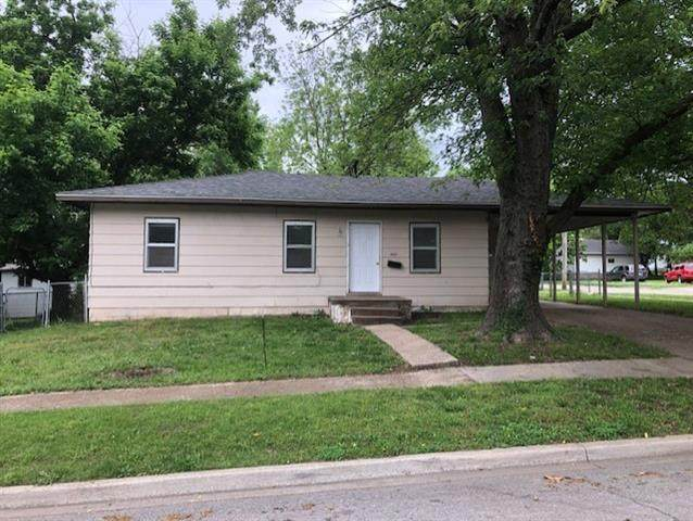 402 Allison Street - Photo 1