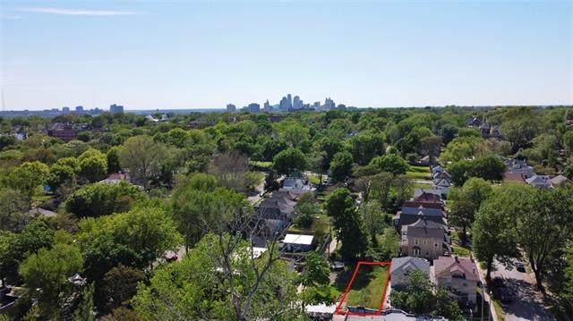 406 Bales Avenue, Kansas City, MO 64124 (#2318679) :: Eric Craig Real Estate Team