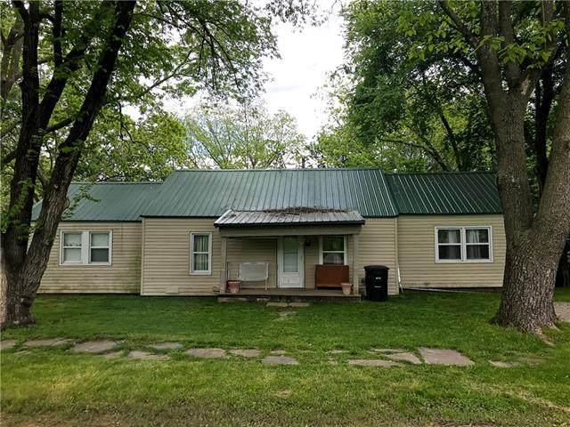 260 N Oak Street, Deerfield, MO 64741 (#2318737) :: Ask Cathy Marketing Group, LLC