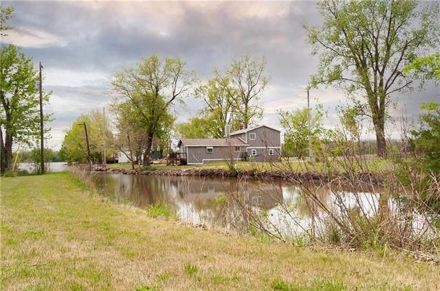 25523 S Lake Annette Road, Freeman, MO 64746 (#2319468) :: Five-Star Homes