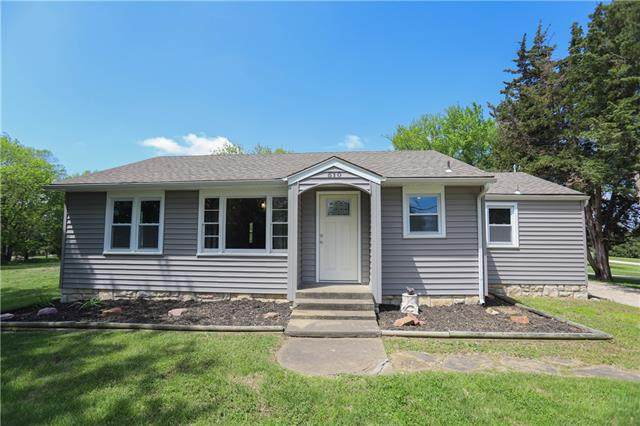 510 S 110th Street, Edwardsville, KS 66111 (#2319622) :: Dani Beyer Real Estate