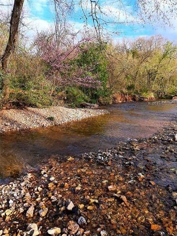 Little Buffalo Road, Stover, MO 65078 (#2320182) :: Eric Craig Real Estate Team