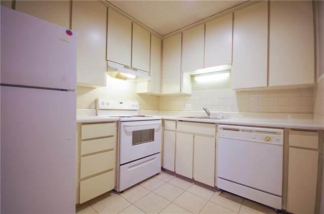 8424 Kessler Street, Overland Park, KS 66212 (#2320373) :: ReeceNichols Realtors
