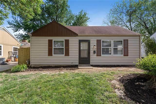 5145 Locust Avenue, Kansas City, KS 66106 (#2320434) :: Team Real Estate