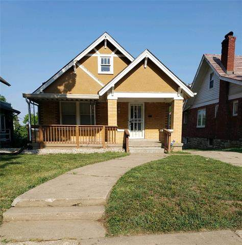 5105 Garfield Avenue, Kansas City, MO 64130 (MLS #2320996) :: Stone & Story Real Estate Group