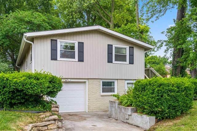 4150 Eaton Street, Kansas City, KS 66103 (MLS #2322993) :: Stone & Story Real Estate Group