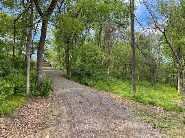 6512 NW Eastside Drive, Parkville, MO 64152 (#2323330) :: Team Real Estate