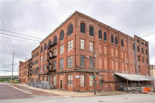 202 Main Street - Photo 1