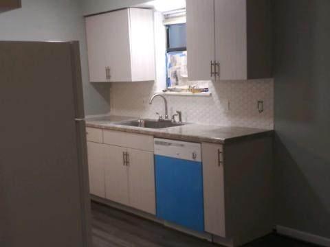 117 Kindred Avenue, Bonner Springs, KS 66012 (#2324035) :: Edie Waters Network